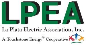 LPEA Logo