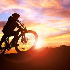 DURANGO BMX MOUNTAIN BIKE OPEN SERIES