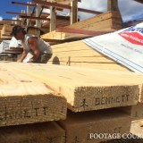 Will Lumber Industry Rebound after Pandemic?