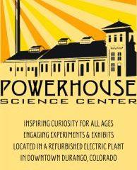 The Powerhouse Science Center