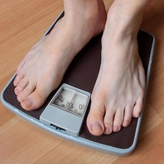 Visceral Fat Explained