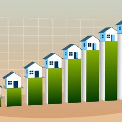 Will Foreclosures Increasing Housing in Real Estate Market?
