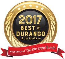 2017 best of durango real estate