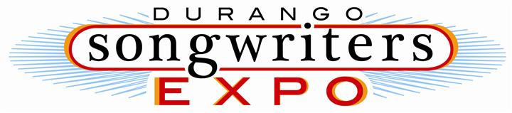 Durango Songwriters Expo Since 1996