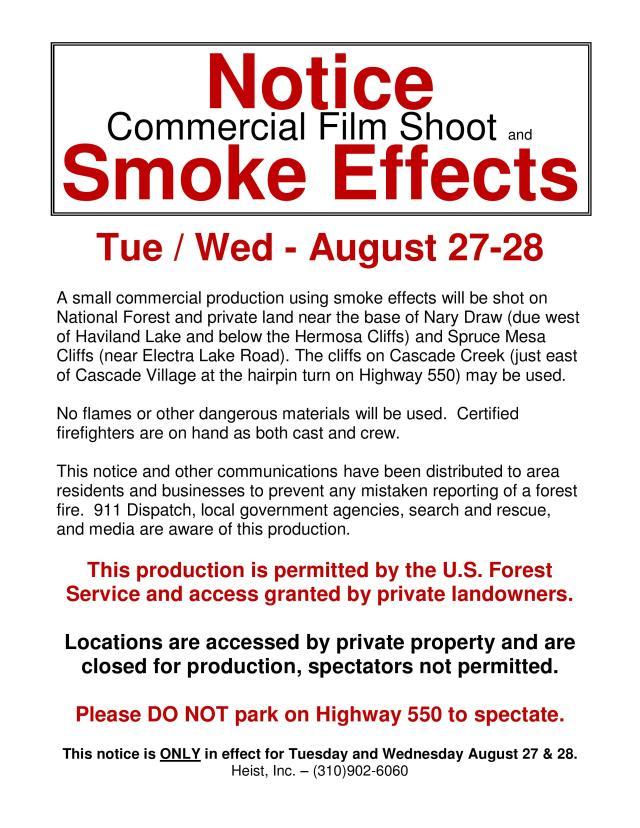 Smoke Effect Flyer - Final-page-001