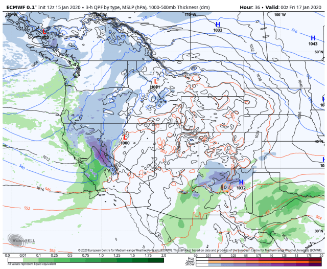 eurotroughth5pm.png