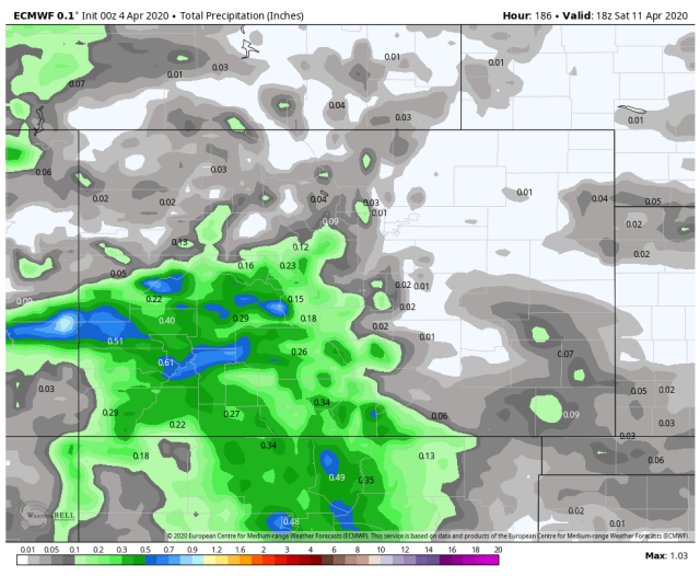 ecmwf-deterministic-colorado-total_precip_inch-6628000