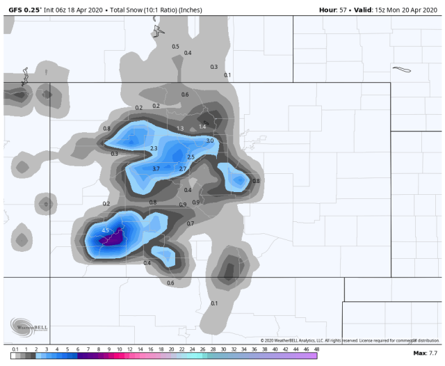 gfs-deterministic-colorado-total_snow_10to1-7394800