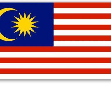 Duranorell.com | Bendera Malaysia