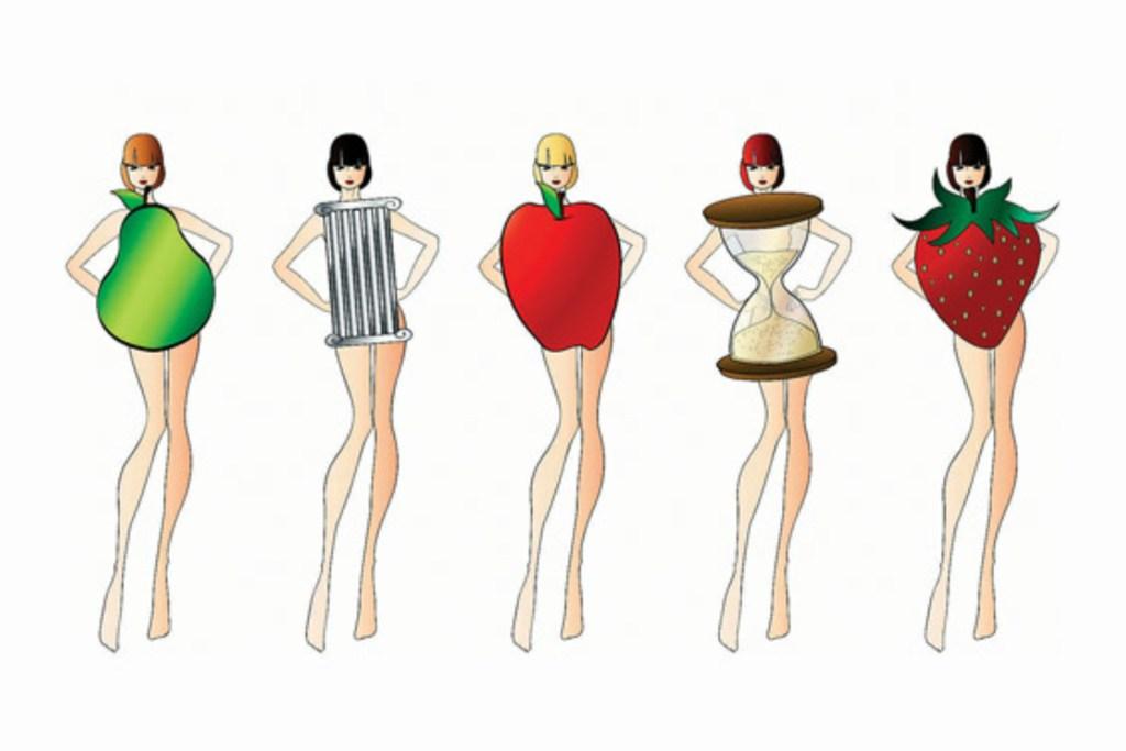 Bengkel Personaliti Diri dan Tips Menggayakan Pakaian oleh Azie Sam