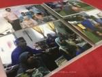 Cuci gambar 4R 100 keping RM10 di Photobook!