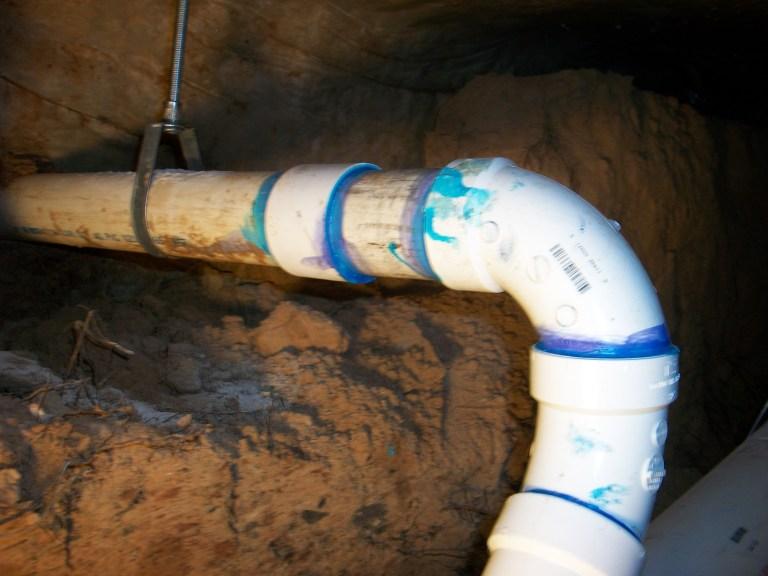 Sewer 3b