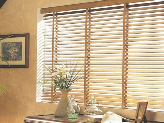 jaluzele-orizontale-lemn-bambus-5