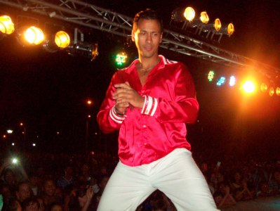 Bafo-bailes-5