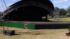 Festival-42-Escenario-mas-adelante-duraznodigital