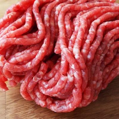 Lean-Beef-Mince-Durban-Halaal-Meats