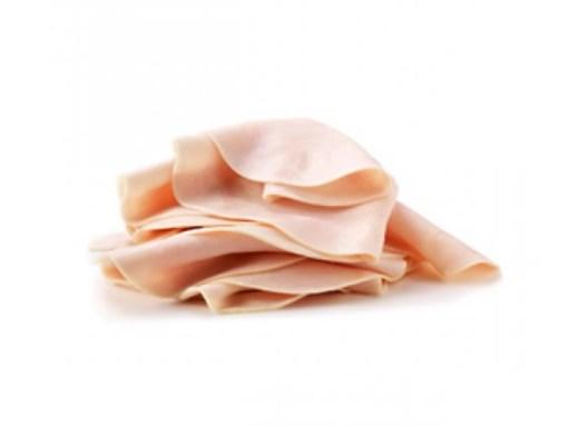 Macon-Loaf-Durban-Halaal-Meats