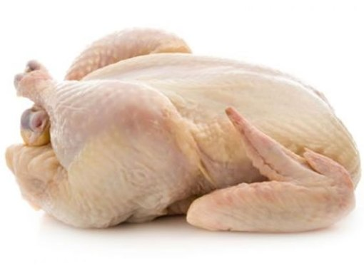 Skin-On-Chicken-Durban-Halaal-Meats