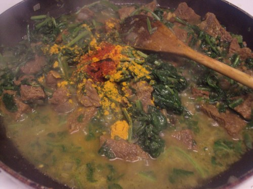 spinach-and-beef-curry-durban-halaal-meats