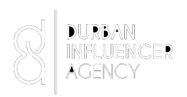 Durban Influencer Agency