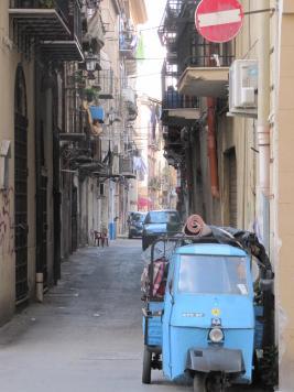 K1600_Sicilia Maggio 2010 (14)