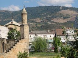 K1600_Kosovo 2011 (2)