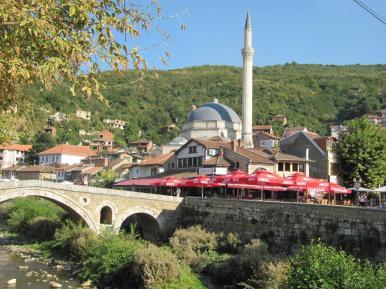 K1600_Kosovo 2011 (5)