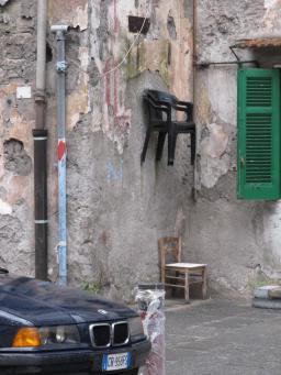 Napoli (19)