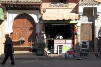 marrakesch_dez_2016-437