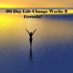 90 Tage-Challenge