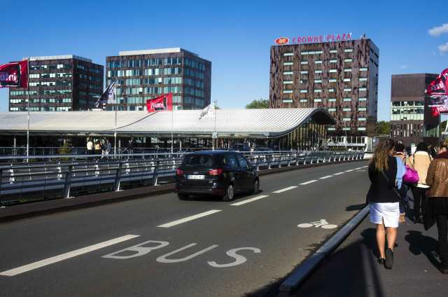 Lille-Nord-Hotel-Crown-Plaza