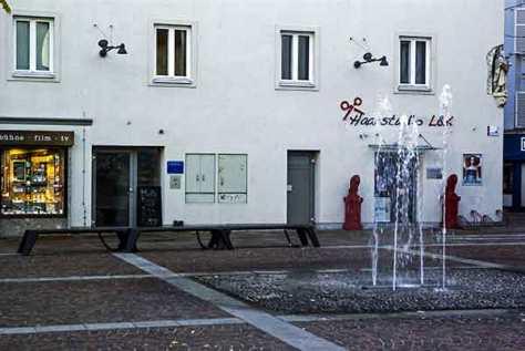 Graz-Lendplatz.jpg