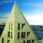 Kulturreiseführer: Aarhus. Stadt des Lächelns. Die Kulturhauptstadt Dänemarks durchstreifen und erleben