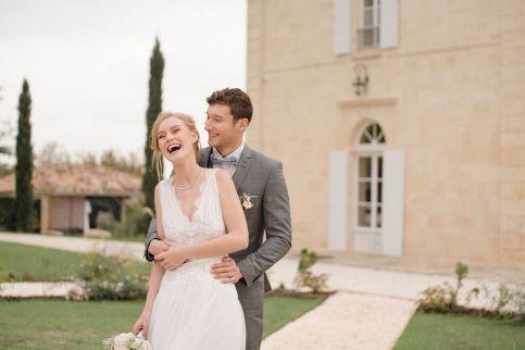 wedding planner bordeaux melissa mariage