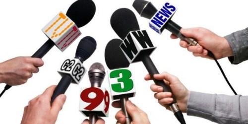 मास कम्युनिकेशन क्या है?(what is mass communication in hindi)