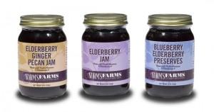 Three-Jars-cropped