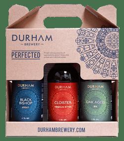 Gift Box 3 Bottles