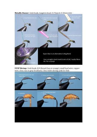 Metallic Buzzer & UVSP Shrimp-page-001