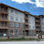Clarington has fifth of Durham new home builds