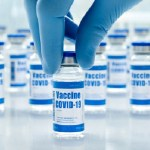 Vaccine roll-out: Residents asked to remain patient
