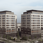 Multi-residential project in Bowmanville proposed