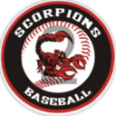Hull Scorpions Logo