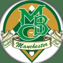 Manchester Torrent Logo