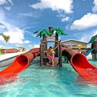 EMAR'S HOTEL, RESTAURANT, BEACH RESORT & WAVE POOL - Davao City