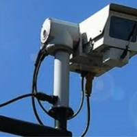 Duterte cautions Davao City Council on CCTV ordinance