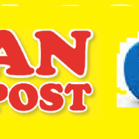 ABOUT DURIAN POST