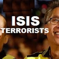 ANTI-DUTERTE FORCES TURN INTO 'ISIS TERRORISTS'