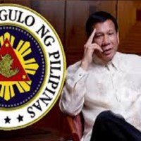 10-POINT ECONOMIC AGENDA TO HIGHLIGHT PRESIDENT DUTERTE'S FIRST SONA
