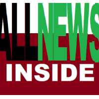 ALL NEWS INSIDE