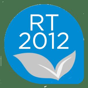 Rt 2012 bleu Ardèche
